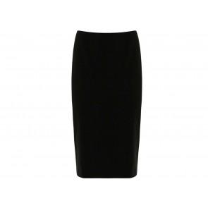 TheoryX Black Skirt
