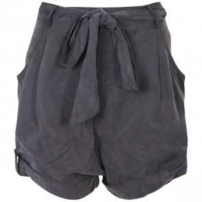 Tsumori Chisato Dark Grey Pants