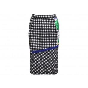 Tsumori Chisato  Skirt