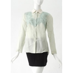 Carven  Blouse