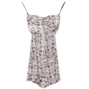 Etoile Isabel Marant  Midi Dress