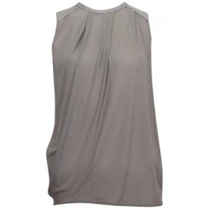 Helmut Lang Grey Shirt