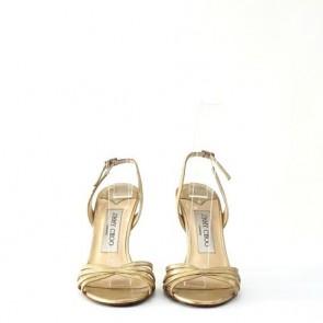 Jimmy Choo  Sandals