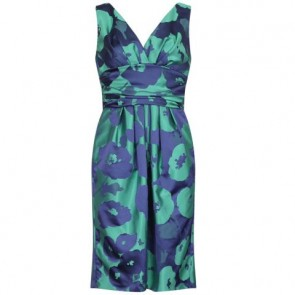 Moschino  Midi Dress
