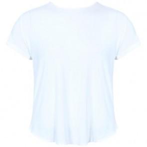 TheoryX White Shirt