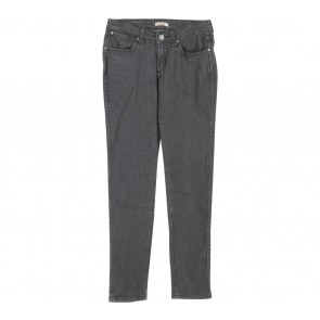 Wrangler Black Molly Pants