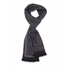 Gianni Versace  Scarf