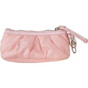 Folli Follie Pink Pouch