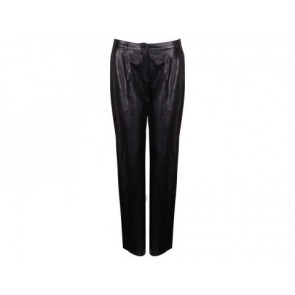 Bally Black Pants