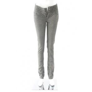 Chanel  Pants