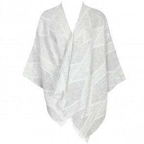 Maje Grey Outerwear