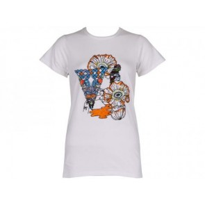 Mary Katrantzou  Shirt