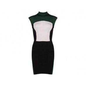 Osklen  Midi Dress
