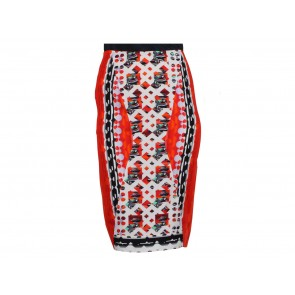 Peter Pilotto  Skirt