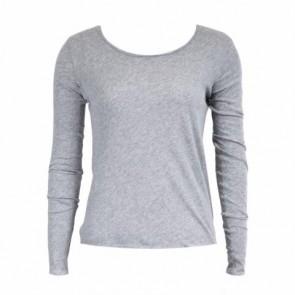 TheoryX  Shirt