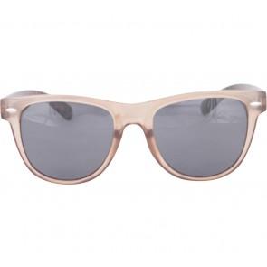 Cotton On Brown Sunglasses