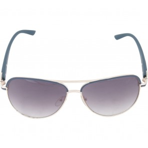 Vincci Dark Blue Sunglasses
