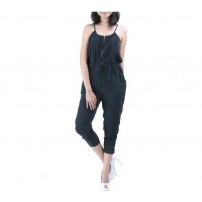 N.Y.L.A Black Jumpsuit