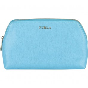 Furla Multi Colour 3 in 1 Clutch