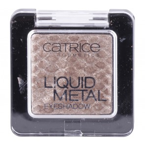 Catrice  Liquid Metal Eyeshadow 040 Under Treasure Eyes
