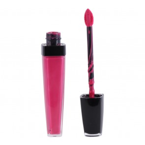 Lancome  375 Lips