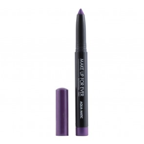 Make Up For Ever  Aqua Matic Waterproof Glide-On Eye Shadow Eyes