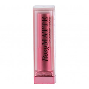 Maybelline  Mat 3 Rosy Peach Rosy Matte  Lips