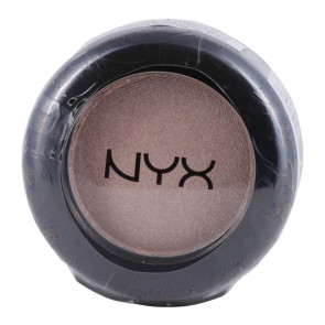 NYX  HS 86 Pixie Hot Singles Eye Shadow Eyes