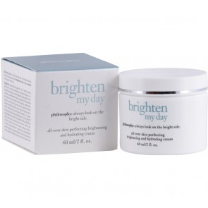 Philosophy  Brighten My Day Skin Care