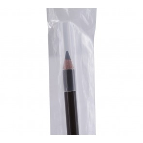 Shu Uemura  Acorn 06 Eyebrow Pencil Eyes
