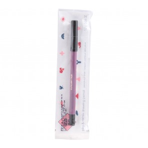 Shu Uemura  M Plum Play & Remix Drawing Pencil Eyes