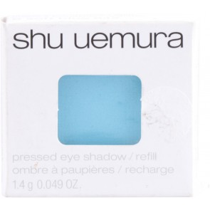 Shu Uemura  Pressed Eyeshadow Refill Eyes