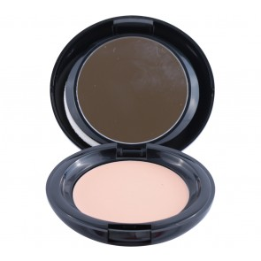 Shu Uemura  The Lightbulb Oleo-pact Foundation - 364 Medium Light Amber Faces