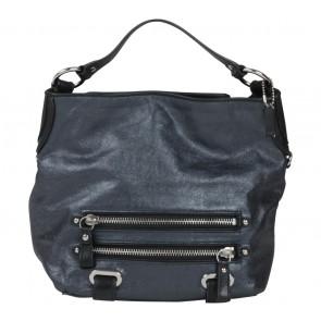 Coach Grey Handbag