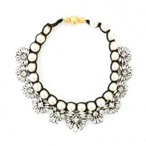 Shourouk  Jewellery