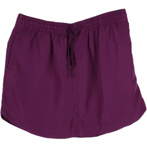 Old Navy Purple Skirt