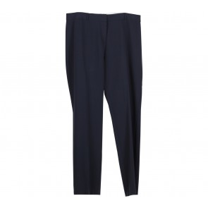 Marks & Spencer Dark Blue Pants
