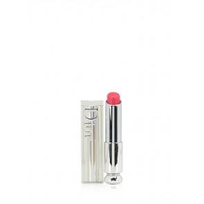 Christian Dior  Lips