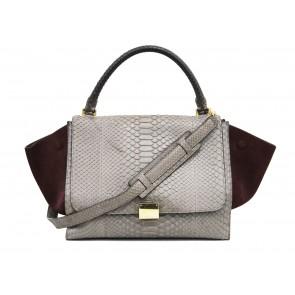 Cline  Tote Bag