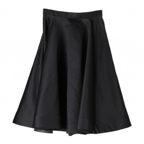 EYI Black Skirt