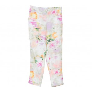 Major Minor Multi Colour Pants