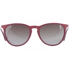 Ray-Ban Purple Sunglasses