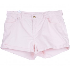 H&M Pink Short Pants