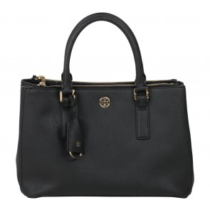 Tory Burch Black Handbag