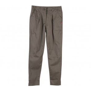 Dauky Dark Green Pants