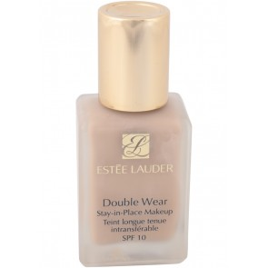 Estee Lauder  3C2 Pebble - Double Wear Makeup Faces