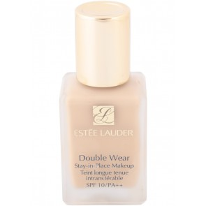 Estee Lauder  3W0 Warm Creme - Double Wear Makeup Faces