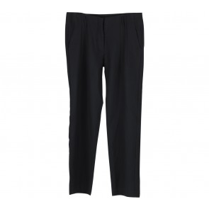 Kivee Black Pants