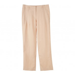 Kivee Peach Pants