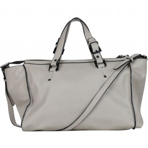 Zara Cream Sling Bag